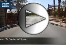 Real Estate Listing Videos