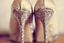 Love Me Some Shoes! / by Ashley Lynn