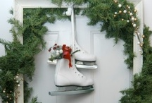 Deck the Halls / by m c