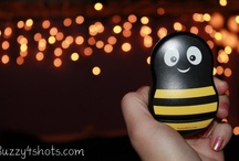 Spread the Buzz / Enter a VIDEO Testimonial on how YOU use Buzzy and get a Free Buzzy !