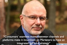 Social Media Quotes / by Neal Schaffer | Maximize Social Business