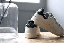 ►Görtz◀ ↗↗SNEAK IT WOMAN↗↗ / Bequem oder stylisch? Diese Frage müssen wir uns nicht mehr stellen, bei den angesagten Sneakern vereinen wir beides. Die Sneaker in allen Farben sind beliebter denn je. Es gibt ihn in der sportlichen Ausführung, aber auch mit Glitzer-Steinchen oder mit Absatz. Sie sind zeitlos, bequem und total angesagt.  Bestückt auch Euren Schuhschrank mit einem lässigen Sneaker: www.goertz.de