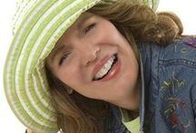 Blogs I Like / #Blogs, #ADHD, #ADD, #Women with ADHD, #Women with ADD, #Adult ADHD,