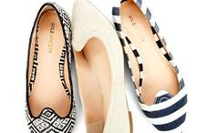 I Love Shoes / by Kimarie Henning