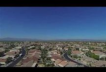 Aerial Real Estate Video / The videos on this board have some aspect of aerial real estate video in them.