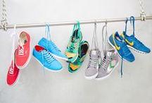 ►Görtz◀ Dauerrenner Herren / Die sportlichen Retro-Sneaker haben ihren Lauf: Im knalligen Farb- und Mustermix gewinnen sie die Fashion-League. Mut ist gefragt! Im Ranking stehen sie ganz weit vorn, je ausgefallener, umso besser!