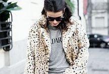 ►Görtz◀ Wilde Exoten / Ob Leo-Print, grafische Zebra-Muster oder Python-Prägungen. Slip-Ons, Sneaker, Sandalen und Accessoires bekommen ein exotisches Finish. Für modisch-wilde Statements und eine tierisch gute Schuh-Safari. #animal #prints #goertz #fashion #style