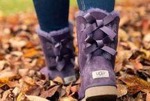 ►Görtz◀ Kuschelzeit / Herrlich! Maximal komfortabel, kuschelig warm und dabei super stylisch:  Das sind unsere Winterstyles! Die Glücksformel für diesen Winter!