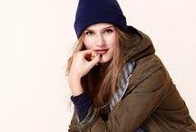 """►Görtz◀ Jule-Styleberaterin / """"Skinny Jeans, ein warmer Parka und lässige Winter-Boots, fertig ist mein Lieblingsoutfit. Auf der Suche nach Ideen und Trends stöbere ich online durch Blogs, Magazine und die neuesten Shops und lasse mich inspirieren! Im Winter ist mein kuscheliger Oversize-Schal immer mit dabei - ich liebe Mode und probiere gerne neue Looks aus."""""""