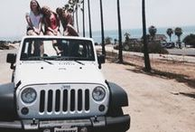 [] its a jeep thing