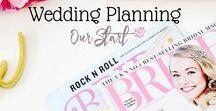 Wedding Planning / 0