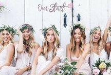 Bridemaids / 0