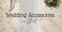 Wedding Accessories / 0