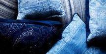 Colour | Blue