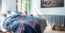 Shop this look | Bedroom
