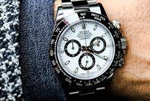 Rolex Cerachrom Daytona