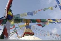 Népal / Tous nos treks au Népal sont sur www.labalaguere.com/trek-nepal.html