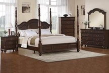 Bedroom groups / by Td Furniture