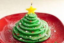 00 NAVIDAD,KERST,CHRISTMAS OBSESSION / by Shami Reyes