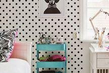 Home Decor / DIY Home Decor Inspo & Projects