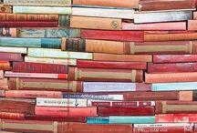Boeken / Nog lezen!