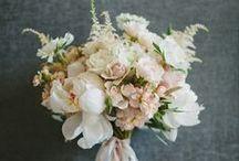 + Fleur