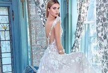 Wedding  - Dress sense