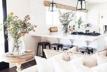 Decor - Home living