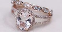 Wedding - With this ring