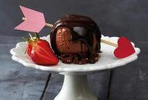 Celebrate - Valentine