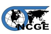 NCGE Membership / An NCGE Membership is a great investment in your personal professional development.  Join the dedicated teachers, professors, administrators, geographers, government and business representatives committed to geography education. Become a member of a community of passionate geography educators!