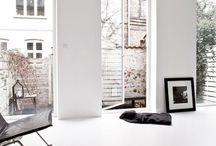 Haute Interior