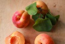 + Apricot