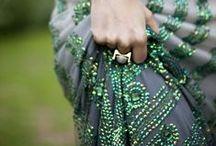 + Emerald