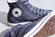 Cibap  Converse