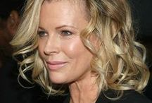 The Celebrity Look (Over 50)