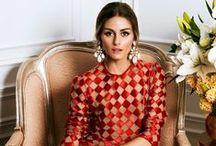 Stile Style Estilo / moda del momento. moda actual. current fashion.