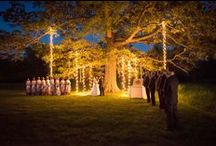 Ivory Door Studio Weddings