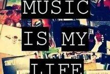 Musica <3 / Parte de mim!