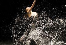 danse!