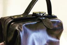 Selma Erdem bags / Hand made bags by Selma Erdem