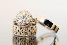 + Jewels