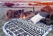 + Honeymoon
