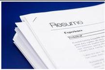 Letter Of Resignation & Cover Letter & Cv Template /  Letter Of Resignation & Cv Template & Resignation Letter Samples & Cover Letter & Sample Resume & Resume Format. http://www.letterofresignation.xyz/