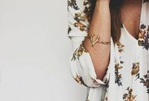 beautiful { style }