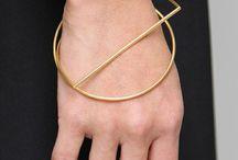 beautiful { jewelry }