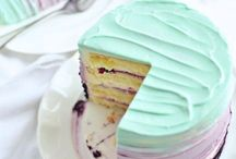 eat { cake }