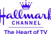 Hallmark / Favorite Movies on the Hallmark Channel!