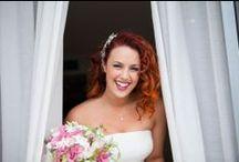 Bride & Maids Preps / Wedding photography Newcastle, Hunter Valley, Central Coast, Sydney, Margaret River, Perth. www.somethingbluephotography.com.au
