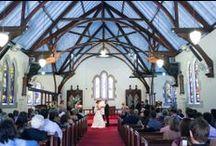 Church & Chapel Ceremonies  / Wedding photography Newcastle, Hunter Valley, Central Coast, Sydney, Margaret River, Perth. www.somethingbluephotography.com.au